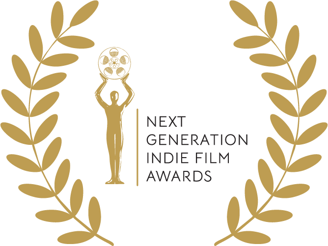 Next Generation Indie Film Awards Laurel