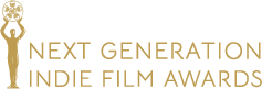 Next Generation Indie Film Awards Logo